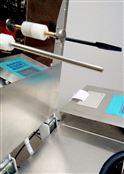 測量生物質大卡的設備 木顆粒熱值檢測儀