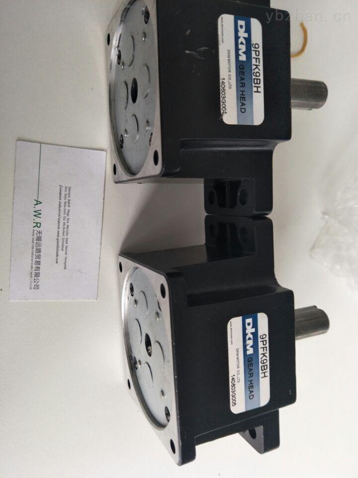 費斯托雙作用氣缸CRDNGS-50-500-PPV-A