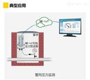 无线压力变送器/数字压力表产品