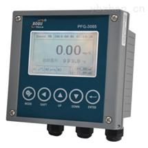 PFG-3085钢铁厂在线氯离子浓度监测仪