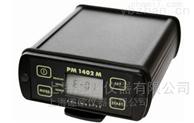 PM1402M便攜式輻射檢測儀報價