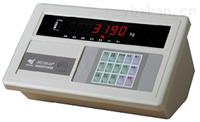 XK3190-A9+高精度显示仪表
