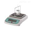 液体密度测试仪/浓度计