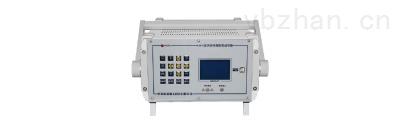 HVA压电陶瓷驱动控制电源价格