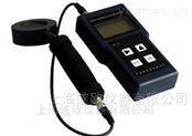 RAM-100多功能輻射檢測儀