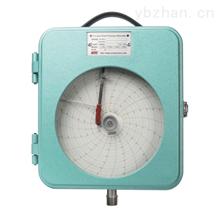 WISE压力记录仪P930