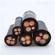 YGCR硅橡膠電纜生產線廠家