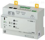 用于絕緣監控和定位信號注入的模塊