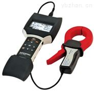 便携式绝缘故障定位系统ISOM FP-60