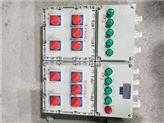 BXM53-12/16K100防爆照明配電箱