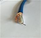 SFF耐高溫同軸電纜 高清圖