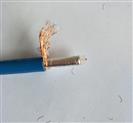 耐高溫同軸電纜SFF-75-5-2