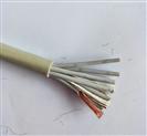 SYV75-2-1*16多芯同轴电缆