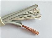 铠装射频同轴电缆SYV53-75-5