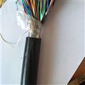 驱动扬声器电缆HAV 电缆厂家