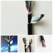 MHYV 20*2*0.8  礦用阻燃通信電纜
