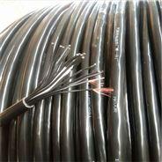 現貨MKVV32礦用鋼絲鎧裝控制電纜價格直銷