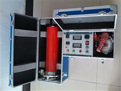 300kV5mA直流高压发生器