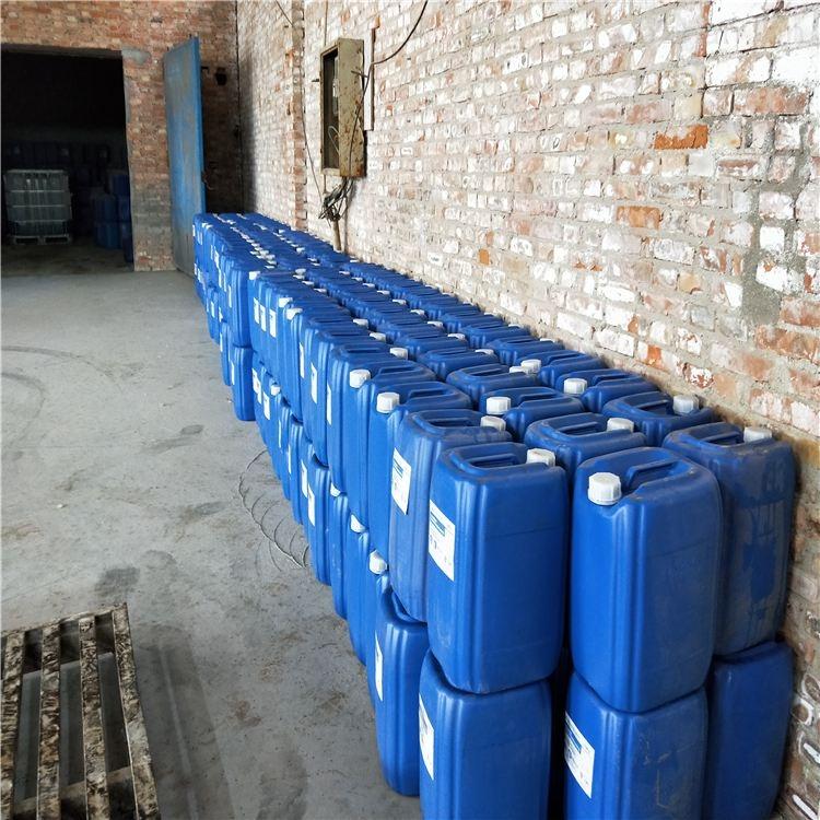 反渗透阻垢剂优质厂家产品图片