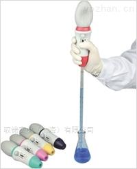 Levo-大龍大容量手動移液器