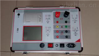 吉林省变频互感器综合特性测试仪