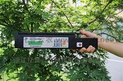 YMJ-D植物叶面积测量仪