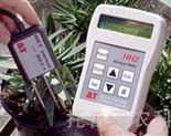 WET-土壤三參數速測儀