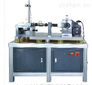 上海手动扭紧紧固件横向振动试验机