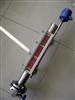 焊接式玻璃板液位計
