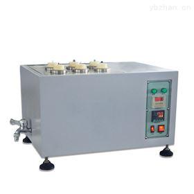 CS-6013恒温油槽试验机