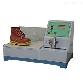CS-6022FF609鞋底防滑试验机