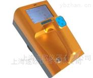 RSC-170表面污染检测仪