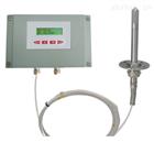 高温温湿度变送器 高精度湿度仪