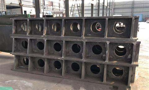 40Cr25Ni20Si2热处理料筐生产|价格|走势分析