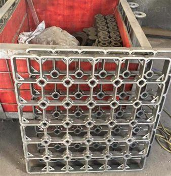40Cr25Ni20Si2耐热轨道车加工生产 价格 走势分析