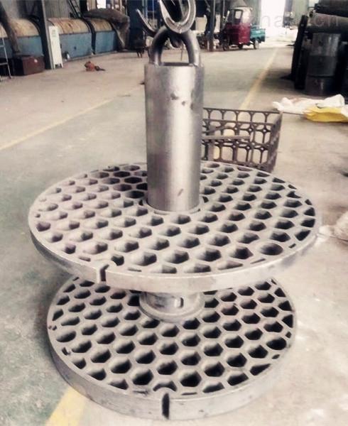 35Cr24Ni7SiNRe热处理吊篮生产|价格|分析