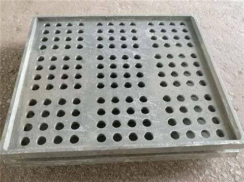ZG40Cr25Ni20Si2热处理料筐生产 价格 走势分析