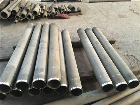 40Cr25Ni20Si2多用炉工装料盘生产|价格|走势分析