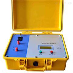 全自动变压器互感器消磁仪沈阳市承试设备