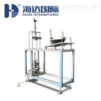 HD-M005东莞炊具手柄抗拉测试仪设备