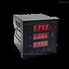 三相交流電壓數字顯示表