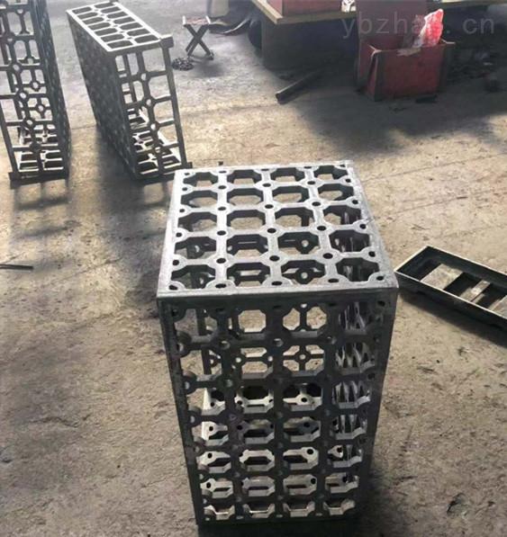 ZG40Cr25Ni20Si2耐热钢料盘生产|价格|分析