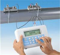 壁挂式(固定式)超声波流量计厂家