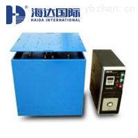 HD-A216电磁式振动测试仪