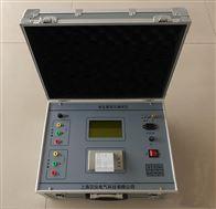 牡丹江市手持变压器变比测试仪