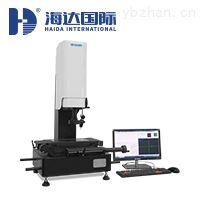 HD-U3020手动影像测量仪