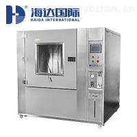 HD-E710-5IPX9K高温高压喷射试验箱