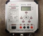 接地電阻測量儀牡丹江市承試設備