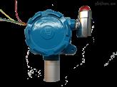 磷化氢检测仪有毒气体浓度检测报警器厂家