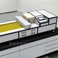 ASM400 ExcimerASUMI技研準分子照射裝置定制事例